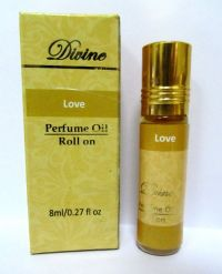 Love_Body_Oil__34076.1354982518.1280.1280