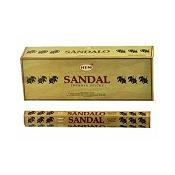 sandal20_thumbnail