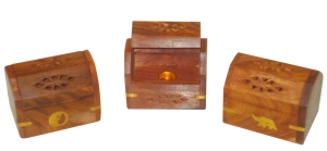 wood_mini_coffin__52803.1354991153.1280.1280