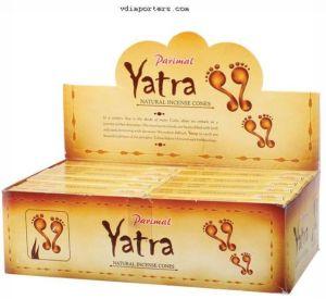 yatra_cones_2__44595.1411054955.1280.1280